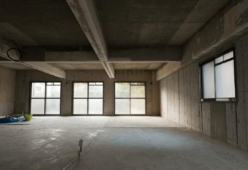 リノベーション(建築)事業